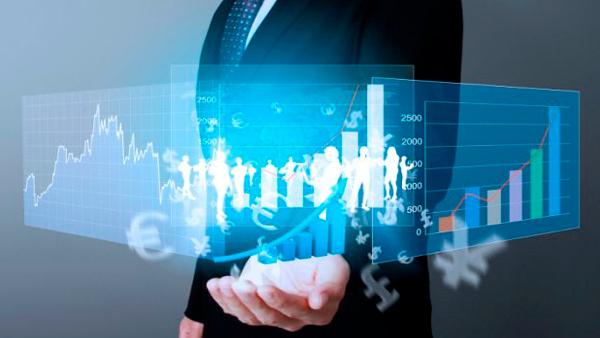 Cómo iniciar un negocio de servicios de alojamiento web? | Diario de  Ganancias